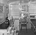 Bundesarchiv B 145 Bild-F011412-0005, Düsseldorf, Hilfsfahrzeuge für Westafrika.jpg