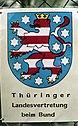 Bundesarchiv B 145 Bild-F087377-0010, Bonn, Landesvertretung Thüringen.jpg
