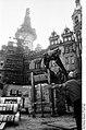 Bundesarchiv Bild 183-1990-0407-012, Schwerin, Schloßsanierung.jpg