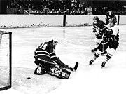 Bundesarchiv Bild 183-N0317-008, Berlin, Eishockeyländerspiel DDR-Norwegen 6-2