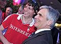 Bundeskanzler Werner Faymann in Schwechat (7129715995).jpg