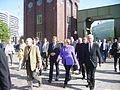 Bundeskanzlerin Merkel 2009-05-25-B.jpg