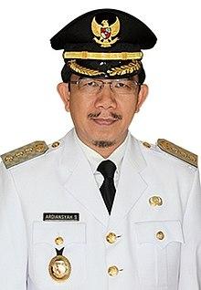 Image Result For Bupati Kutai Timur