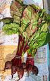 Buraki z liśćmi.jpg