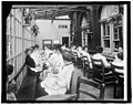 Bureau Printing & Engraving, (Washington, D.C.) LCCN2016825274.jpg