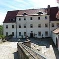 Burg Hohnstein Sachsen 19.JPG