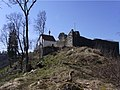 Burg Veringen17139.jpg