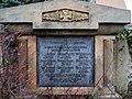 Burgkunstadt Kriegerdenkmal-20190106-RM-155138.jpg