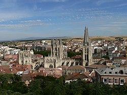Burgos - panoramio (1).jpg
