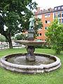 Burgschmietbrunnen Nürnberg 02.jpg