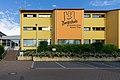 Burgschule Nieder-Olm.jpg