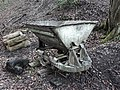 Buriton Chalk Pit 06.jpg
