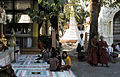 Burma1981-023.jpg