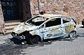 Burnt Ford Fiesta Mk6.jpg