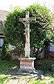 Burrweiler Kreuz 1838.jpg
