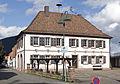 Burrweiler Rathaus 0162 20140220.jpg