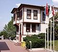 Bursa -setbaşı - panoramio - HALUK COMERTEL (3).jpg