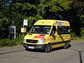 Burscheid Bürgerbus.jpg