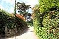 Burthallan Lane - geograph.org.uk - 899558.jpg
