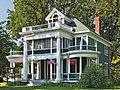 Burton-Rosenmeier House.jpg