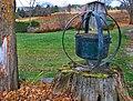 Bury Fall 2012 - panoramio.jpg