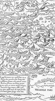 Burzenland-JohannesHonterus-1532.jpg