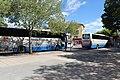 Bus LER PACA Oraison 4.jpg