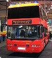 Bus der Karlsruher Berufsfeuerwehr 9143.jpg