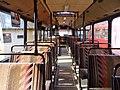 Busbevarelsesgruppen - Råsted Turistbusser 14 02.jpg