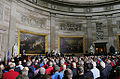 Bush speaks at Tuskegee Airmen ceremony.jpg