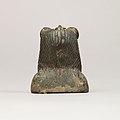 Bust of Alexander MET 08.202.52 008.jpg