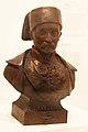 Bust of Clot-Bey by Jean-Pierre Dantan-MG 2013-0-28-MG 1251-IMG 1271.JPG