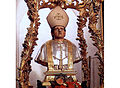 Buste de Saint Marcel de Die.jpg