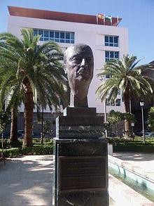 Busto de Alfonso Canales.jpg