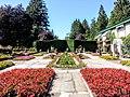 Butchart Gardens - Victoria, British Columbia, Canada (28798392313).jpg