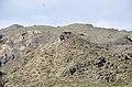 Butcher Jones Trail to Pinter's Point Loop, Tonto National Park, Saguaro Lake, Ft. McDowell, AZ - panoramio (108).jpg
