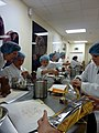 Butlers Chocolate Factory Experience (6030618146).jpg
