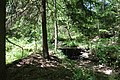 ButterMilk Falls Home of Mr. Rodgers - panoramio (32).jpg