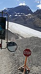 By ovedc - Athabasca Glacier - 03.jpg