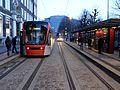 Bybanen Bergen (24867945626).jpg