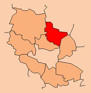 Gmina in Kuyavian-Pomeranian, Poland