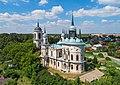 Bykovo Church 0384.jpg