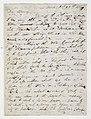 Byron letter.JPG