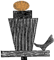 C+B-Pottery-Fig8-EgyptianFootTurnedPottersWheel.PNG