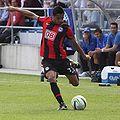 Cícero Santos - Hertha BSC Berlin (3).jpg