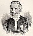 Côme-Séraphin Cherrier ca. 1883.jpg
