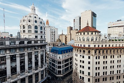 Cúpulas de Buenos Aires OHBsAs.jpg