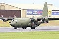 C130 Hercules - RIAT 2008 (2674524861).jpg