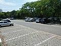 C19 - panoramio.jpg