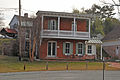 CAPT.JOHN H. OZMON STORE, CENTREVILLE, QUEEN ANNES COUNTY, MD.jpg